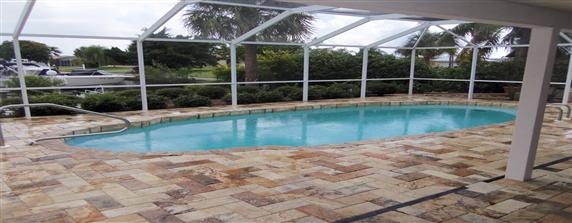 San Juan Pools - Fiberglass Pool Doctor fiberglass swimming pools